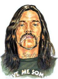 lemmy_kilmister_painting_portrait_motorhead_poster_canvas_print_metal