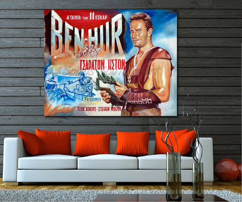 Ben-Hur-movie-poster-charlton-heston-portrait_canvas_print_decor
