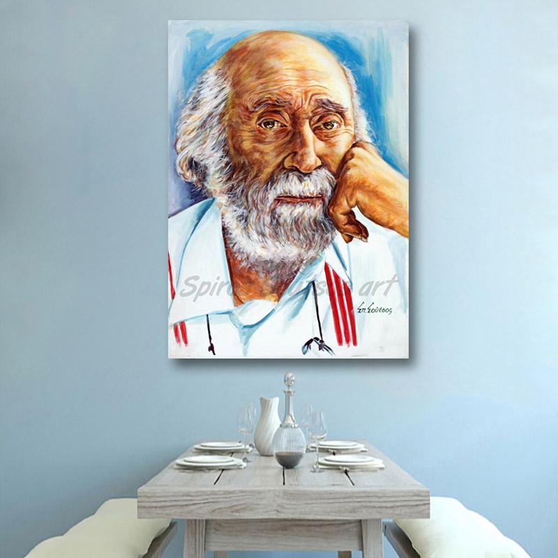 Yannis_Tsarouchis_portraito_zografia_pinakas_afisa_tsarouxis_sofa_canvas_print