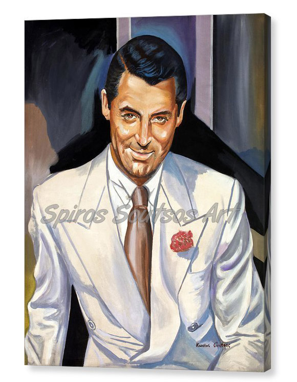 cary-grant-pianting_movie_poster_canvas-print_portrait
