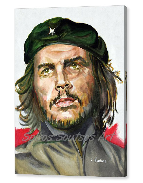 che-guevara-painting_poster_portrait_canvas-print