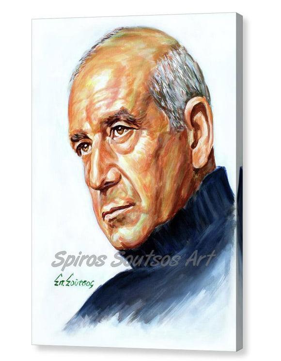 dimitris-mitropanos-painting_poster_canvas-print_portrait