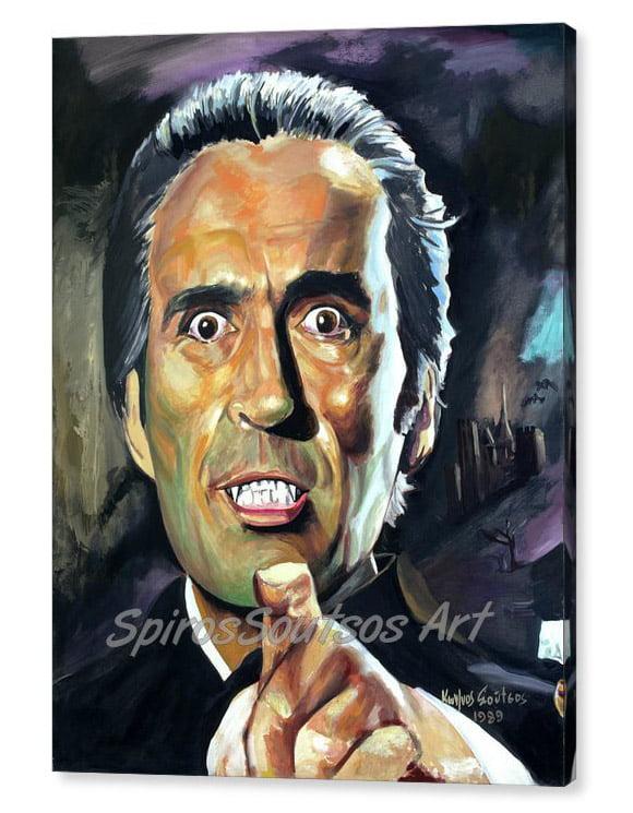 dracula-spiros-soutsos-canvas-print_painting_movie_poster_portrait