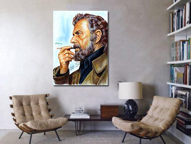 giannis-ritsos-portraito-zografikis-afisa-romiosini_room