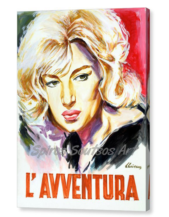 michelangelo-antonioni-l-avventura-1960-spiros-soutsos-canvas-print_painting_movie_poster_portrait