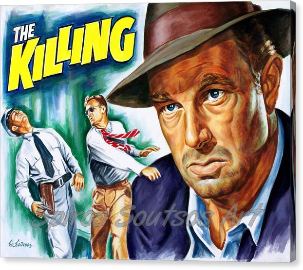 sterling-hayden-the-killing-1956-stanley-kubrick-spiros-soutsos-canvas-print_painting_movie_poster_portrait