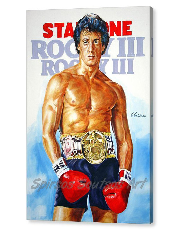 sylvester-stallone-rocky-3-spiros-soutsos-canvas-print_painting_movie_poster_portrait