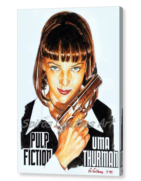 uma-thurman-pulp-fiction-1994-spiros-soutsos-canvas-print_painting_movie_poster_portrait