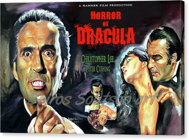 christopher-lee-horror-of-dracula-movie-poster-canvas-print