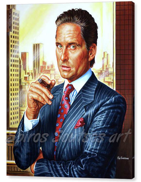 michael-douglas-gordon-gekko-wall-street-poster-canvas-print-painting-portrait