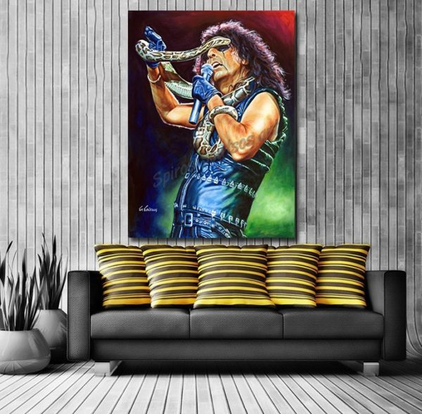 Alice_Cooper_painting_portrait_poster_art_print_canvas_
