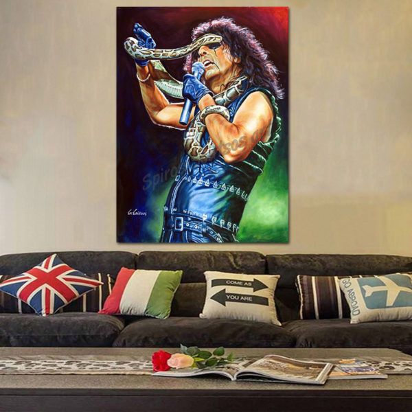 Alice_Cooper_painting_portrait_poster_art_print_canvas_decor