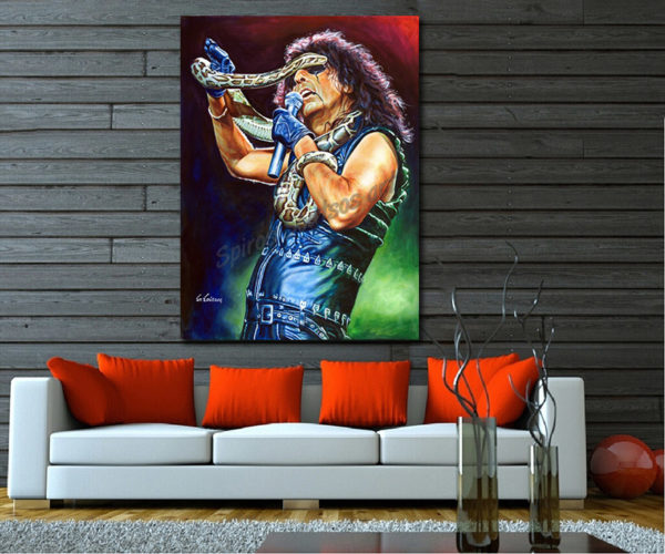 Alice_Cooper_painting_portrait_poster_art_print_canvas_sofa
