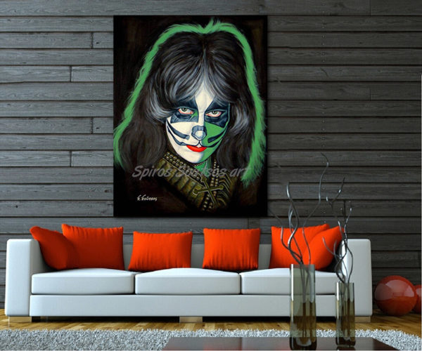 Peter_Criss_portrait_painting_print_canvas