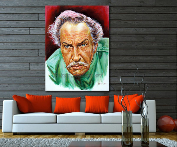 Vincent_price_painting_posrtrait_thetre_of_blood_poster_canvas_print_