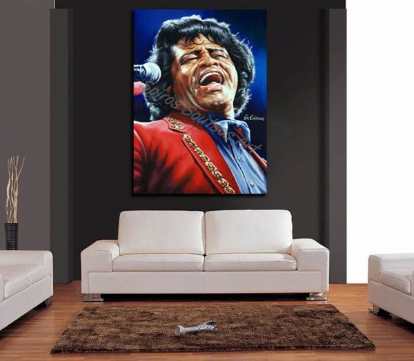 james-brown-canvas-print-painting-poster-portrait-soul-funk-music