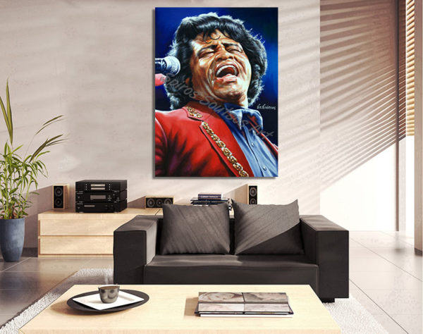 james-brown-canvas-print-painting-poster-portrait-wall-art-soul-funk-rb-popart