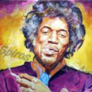 jimi_hendrix_portrait_painting_progress_soutsos